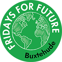 Fridays for Future Buxtehude